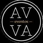 AVVA Eventos